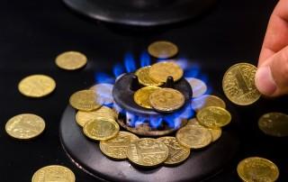prezzi-ingrosso-gas-metano