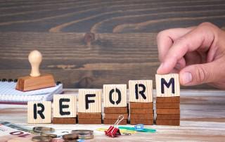 riforma-mercato-luce