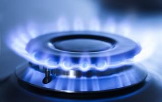 andamento-prezzo-gas-metano-ingrosso-2020