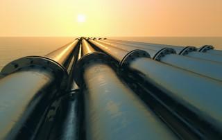 nuovo-gasdotto-tap